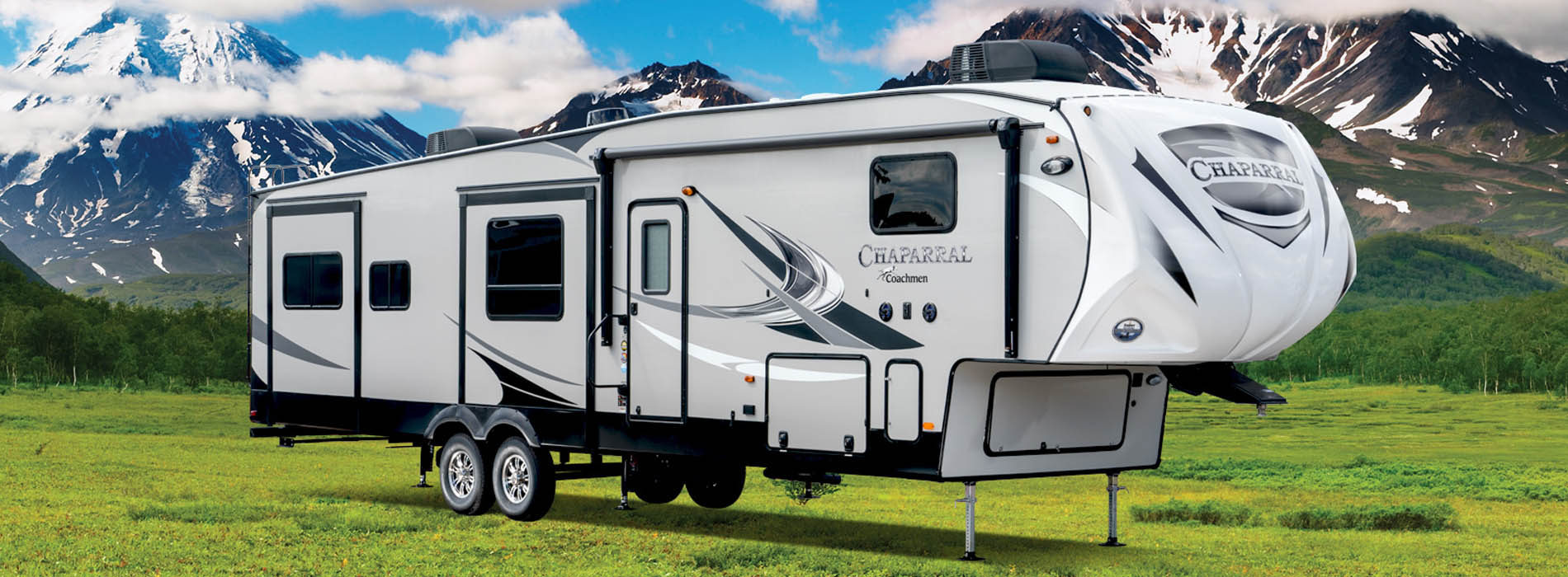Sherwood Auto & Campers - Hillsboro, OH - Offering New ...